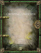 Creeping Undeath