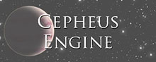 Cepheus Engine