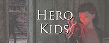 Hero Kids Compatible