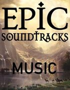 Epic Soundtracks: Another Adventure (Music)