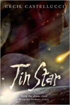 TIN STAR: A Simple Favor