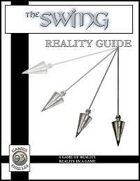 The Swing: Reality Guide