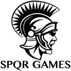 SPQR Games