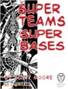 4C Super Teams Super Bases