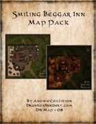 DN Map 08 - Smiling Beggar Inn and Tavern