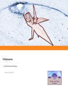 Orizuru: a half-formed thing