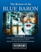 The Return Of The Blue Baron (A Collaborative Dungeon For Blueholme)