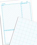 Adventure Notes Bundle