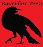 Ravenlore Press