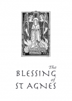The Blessing of St Agnes