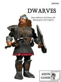 Dwarves Set