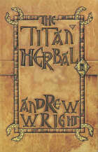 The Titan Herbal