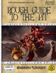 Rough Guide to the Pit