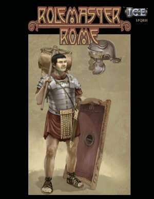 complete idiots guide to roman empire