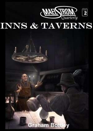 MQ2 - Inns & Taverns