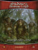 Shadow of the Demon Lord: Miserevoli Vite