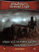 Shadow of the Demon Lord: Fino all'Ultimo Grido