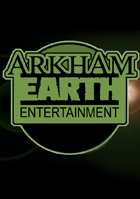 Arkham Earth Entertainment