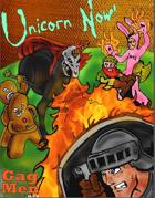 Unicorn Now