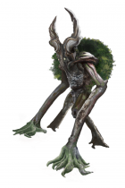 Classes of Fantasy: Treant