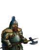 Classes of Fantasy: Dwarf