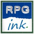 RPG Ink