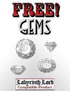 Free Gems