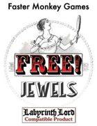 Free Jewels