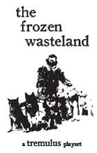 tremulus: the frozen wasteland (Playset)