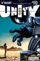 Unity #10