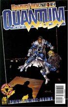Quantum and Woody! (1997) #16