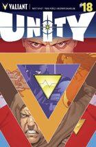 Unity #18