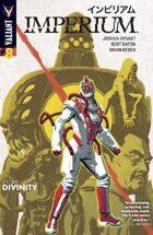 Imperium #8