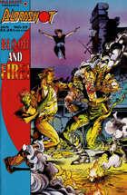 Bloodshot (1993-1996) #23