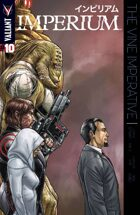 Imperium #10