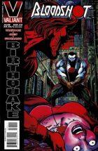 Bloodshot (1993-1996) #33
