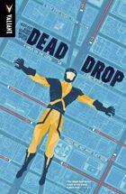 Dead Drop Trade
