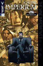 Imperium #12