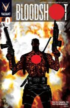 Bloodshot [BUNDLE]