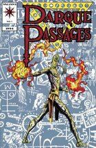 Darque Passages (1994) #1