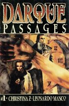 Darque Passages (1997) #1