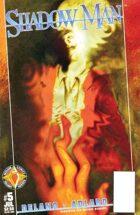 Shadowman (1997–1998) #5