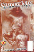 Shadowman (1997–1998) #7
