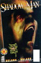 Shadowman (1997–1998) #12