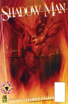 Shadowman (1997–1998) #15