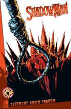 Shadowman (1997–1998) #19
