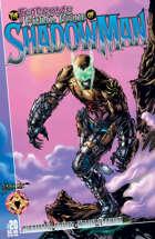 Shadowman (1997–1998) #20