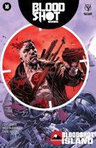 Bloodshot Reborn #16
