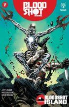 Bloodshot Reborn #17