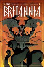 Britannia #2